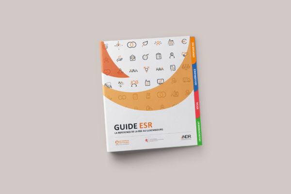 Guide ESR - Packshot - Cover
